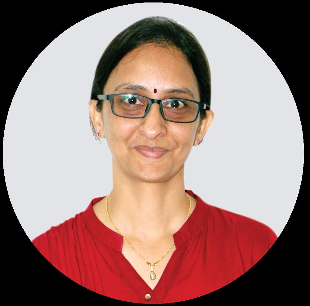Savitha-Mam-a.png-b